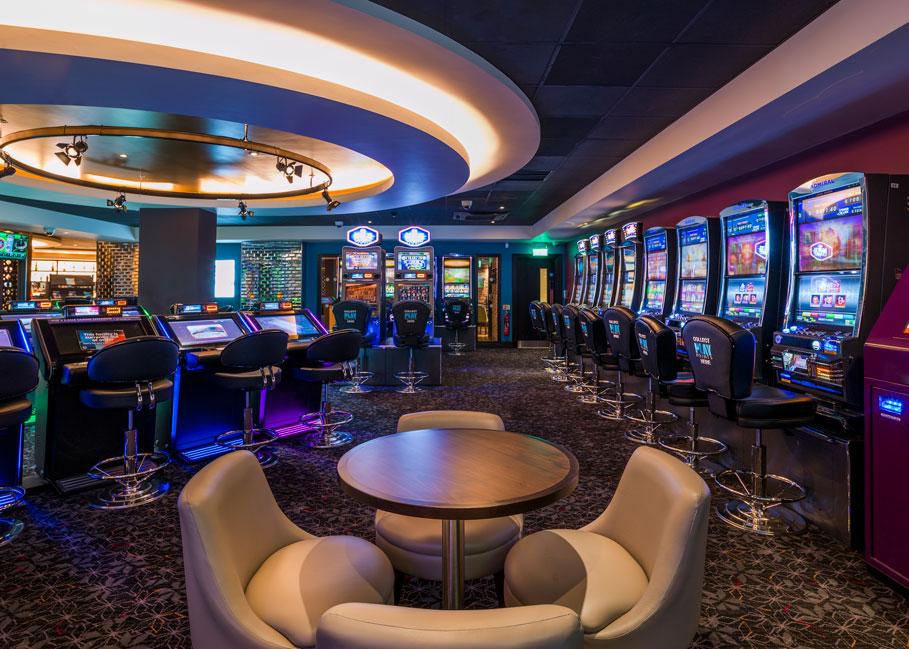 Grosvenor-Casino-Nottingham-Gaming-5