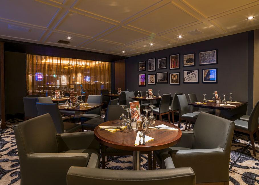 Grosvenor-Casino-Nottingham-Gaming-6