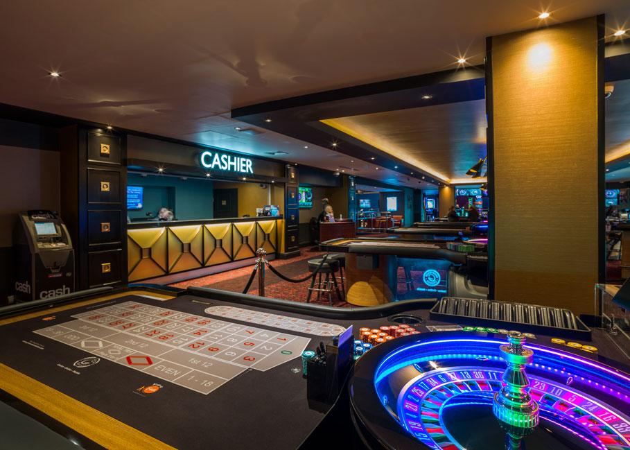 Grosvenor-Casino-Nottingham-Gaming-7