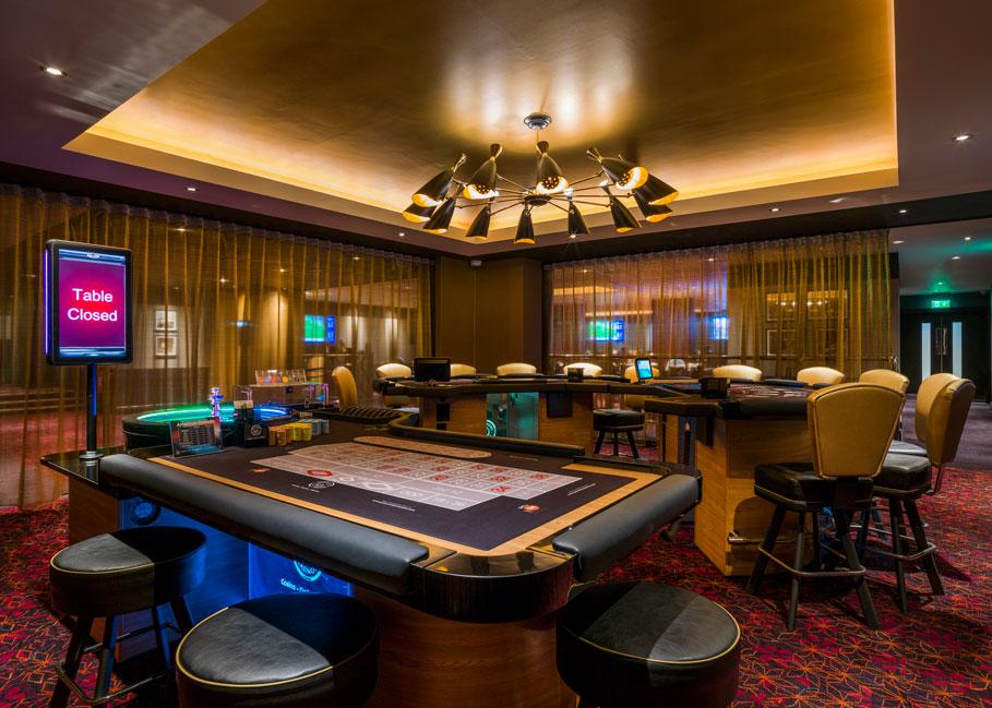 Grosvenor-Casino-Nottingham-Gaming-8