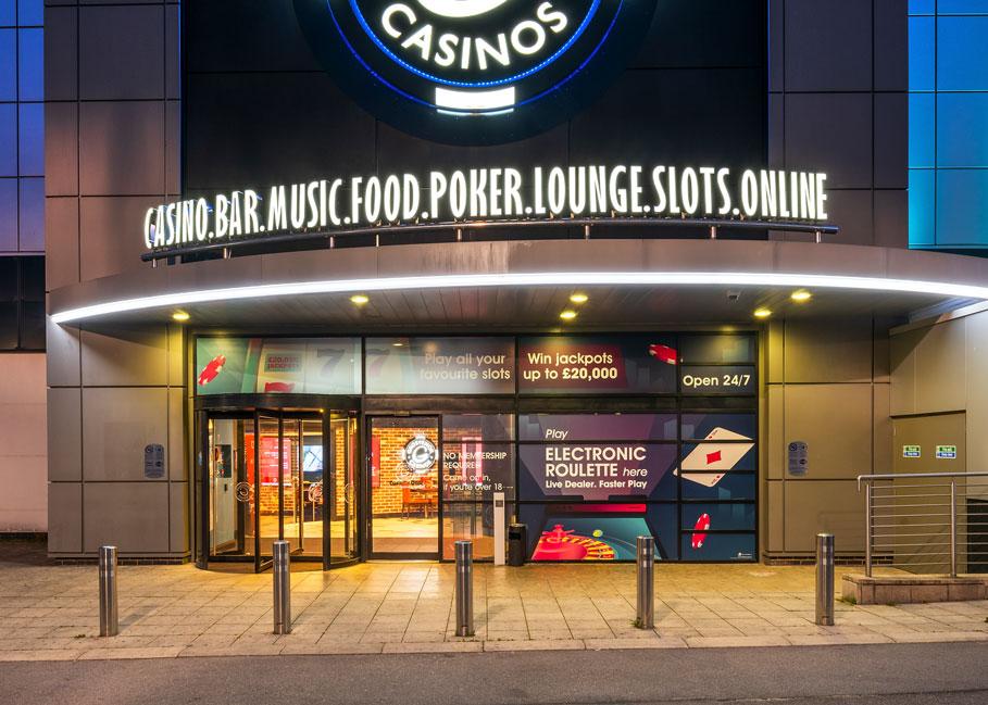 Grosvenor-Casino-Sheffield-Gaming-1
