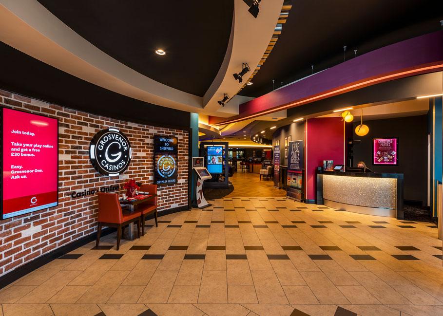 Grosvenor-Casino-Sheffield-Gaming-2