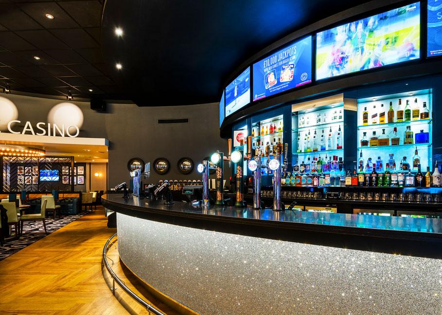 Grosvenor-Casino-Sheffield-Gaming-3