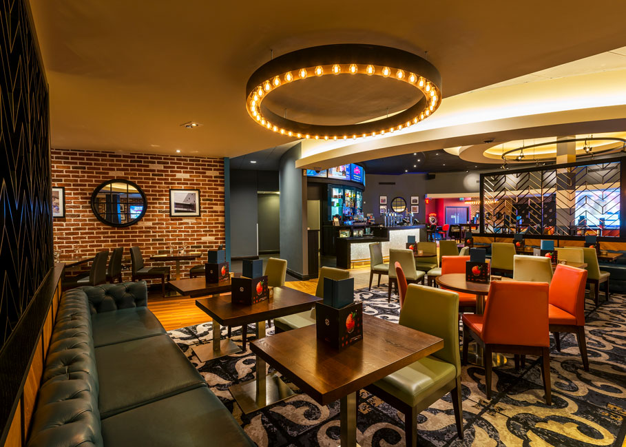 Grosvenor-Casino-Sheffield-Gaming-5