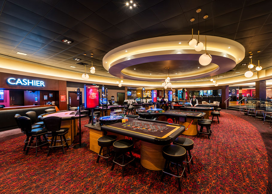 Grosvenor-Casino-Sheffield-Gaming-8