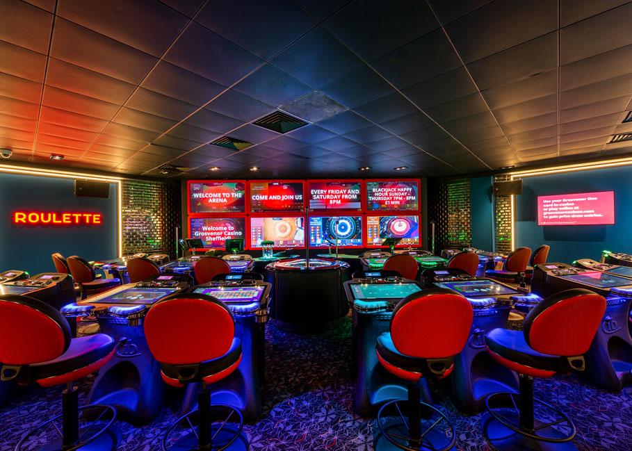 Grosvenor-Casino-Sheffield-Gaming-9