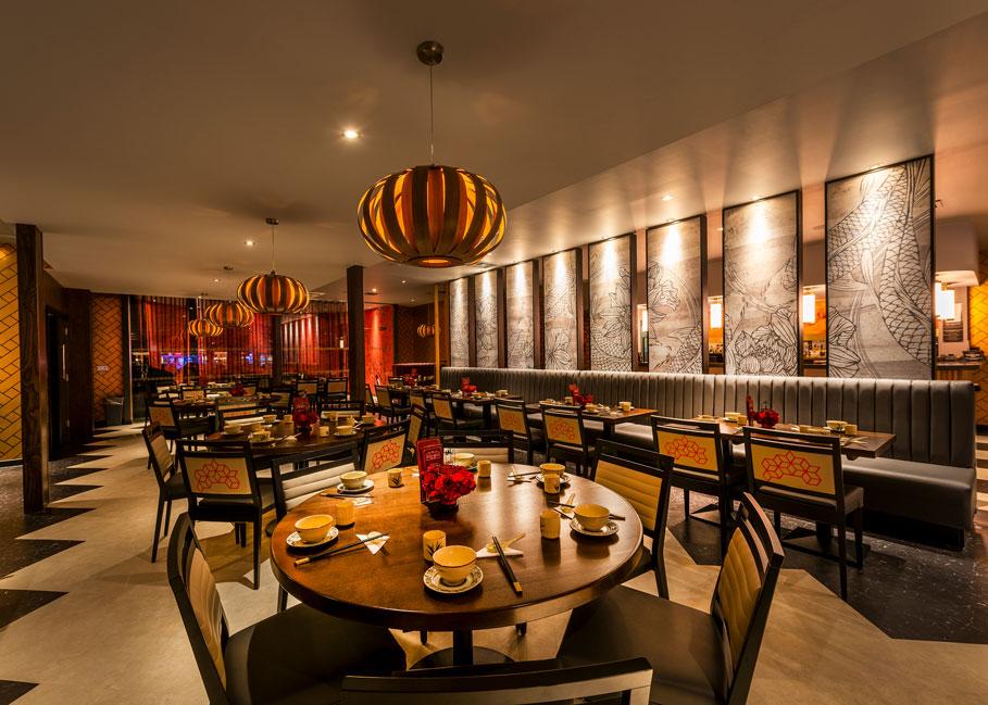Jin-Mi-Glasgow-Dining-2