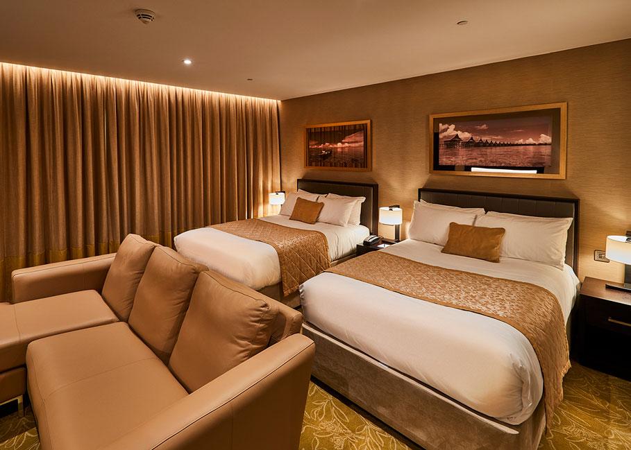 Genting-Hotel-Bedroom-1