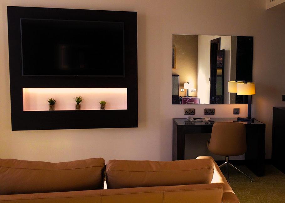 Genting-Hotel-Bedroom-2