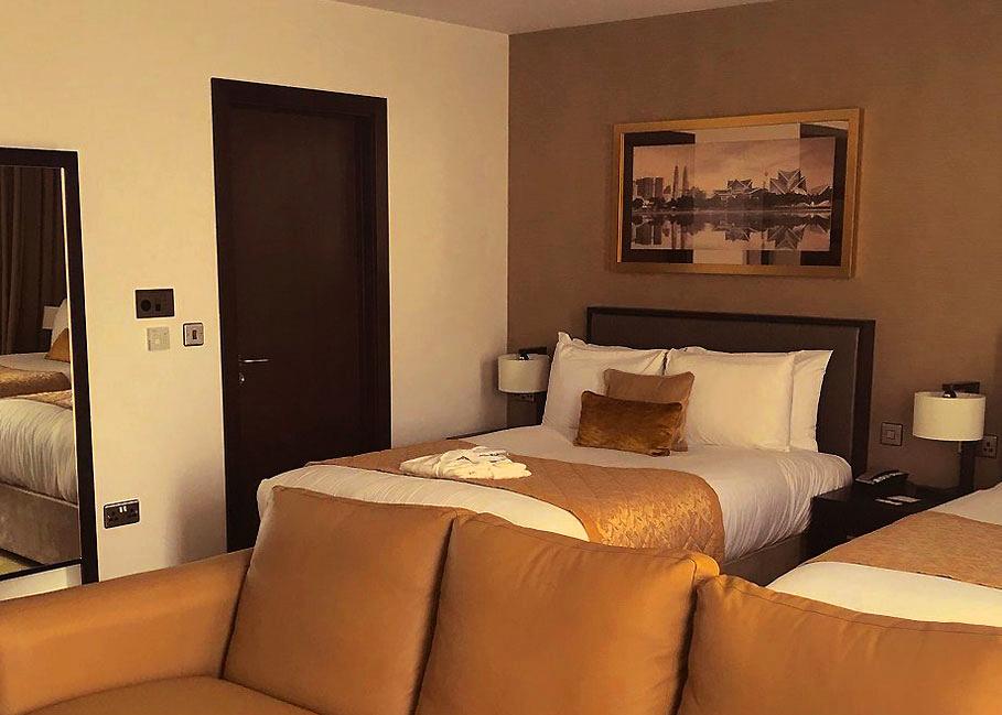 Genting-Hotel-Bedroom-3