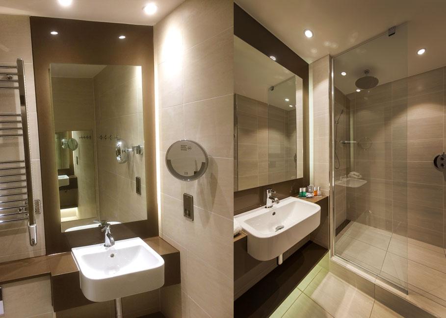 Genting-Hotel-Bedroom-5