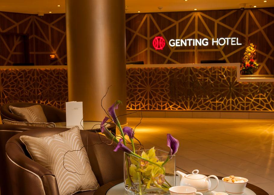 Genting-Hotel-Reception-1