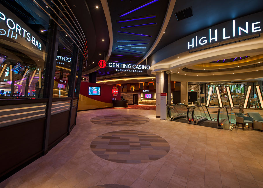 Resorts-World-Casino-1