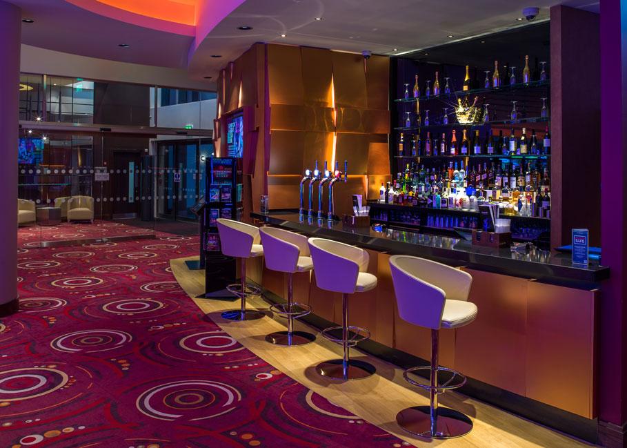 Resorts-World-Casino-10