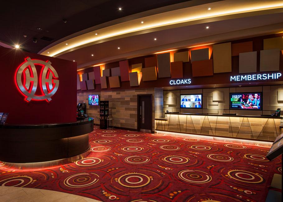 Resorts-World-Casino-2