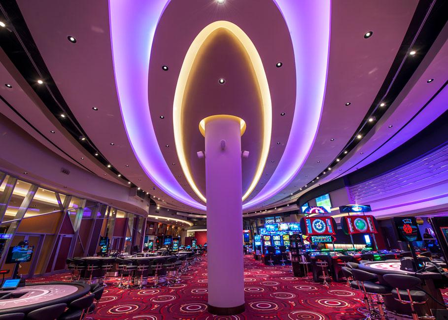 Resorts-World-Casino-3