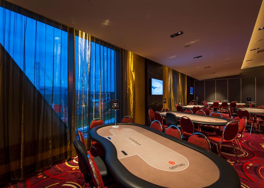 Resorts-World-Casino-4