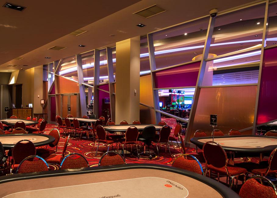 Resorts-World-Casino-5