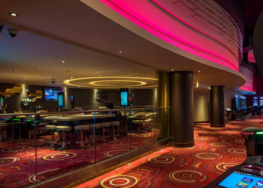 Resorts-World-Casino-6