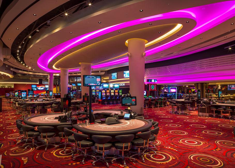 Resorts-World-Casino-8