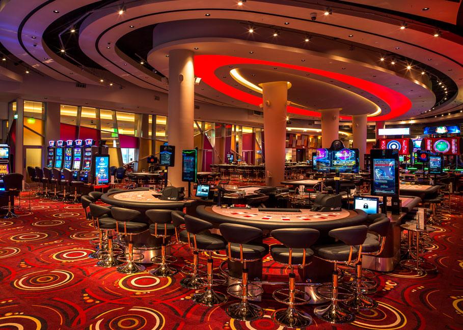 Resorts-World-Casino-9